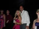 Donna & Loren - wedding party