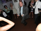 29 September Heather & Eric - Vignamaggio - dance for wedding