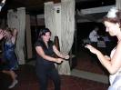 3 Settembre - Vera & Erik - Tenuta quadrifoglio - Norina dancing