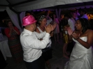 Charlene & Thanee wedding in Cortona