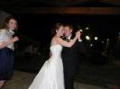 Molly e Will - wedding musc