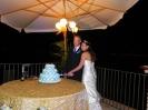 Tonya & Andrew Wedding Party