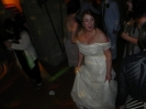 Wedding Parties 2012