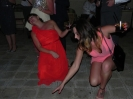 lisa e robert wedding from england in loro ciuffenna crazy