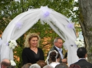 Swiss wedding - Tenuta Quadrifoglio - Jo Bertolino