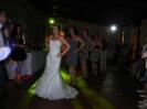 Swiss wedding - Tenuta Quadrifoglio