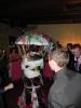 Swiss wedding - Tenuta Quadrifoglio  First Dance