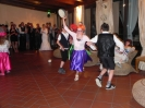 Swiss wedding - Tenuta Quadrifoglio Folk Dance