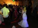 Swiss wedding - Tenuta Quadrifoglio  Train